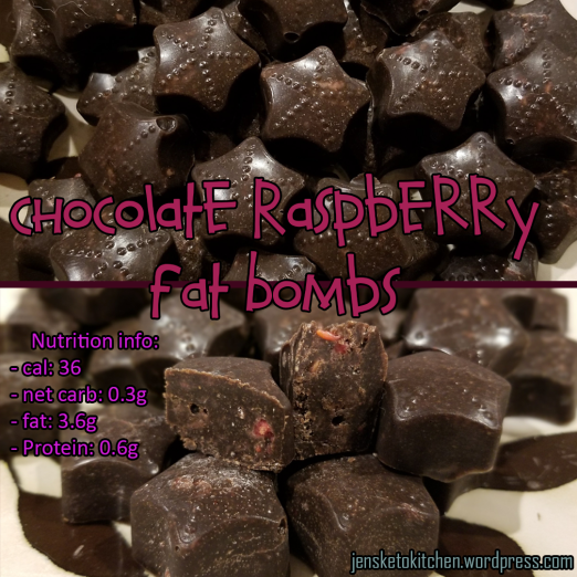 Chocolate Raspberry Fat Bombs Instagram.png