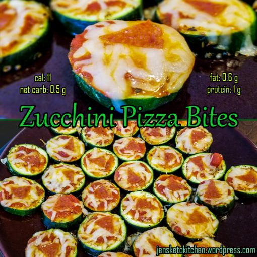 Zuchinni Pizza Bites Insta.png